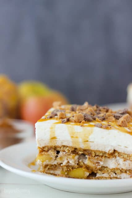 Apple Pie Lasagna-005