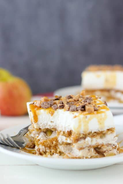 Apple Pie Lasagna-020