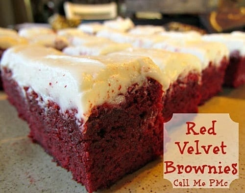 B20-Red-Velvet-Brownies-500-callmepmc