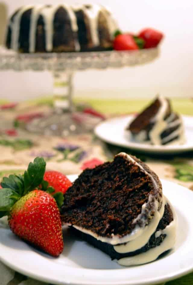 C32- Rich-Chocolate-Beet-Cake-Recipe-The-Law-Students-Wife-11-693x1024