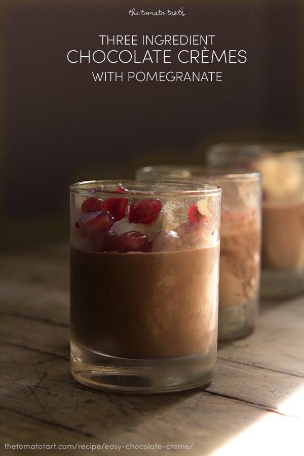 P4- chocolate-creme