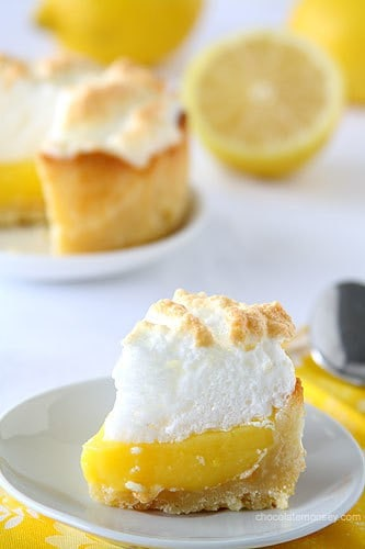 P7- Mini-Deep-Dish-Lemon-Meringue-Pie-2394