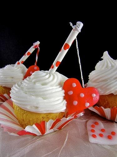 airhead cupcakes