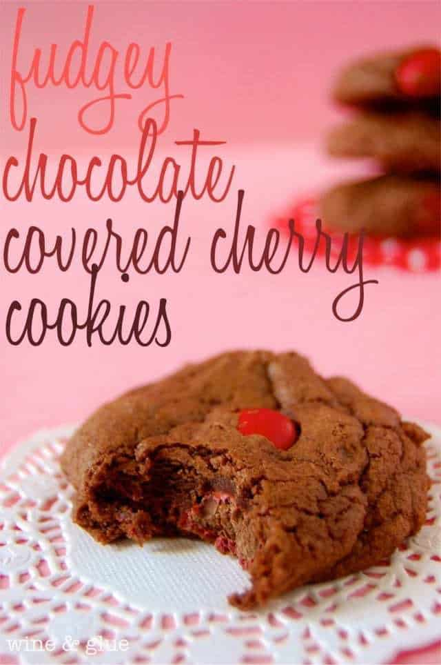 b19- fudgey_chocolate_covered_cherry_cookies_1