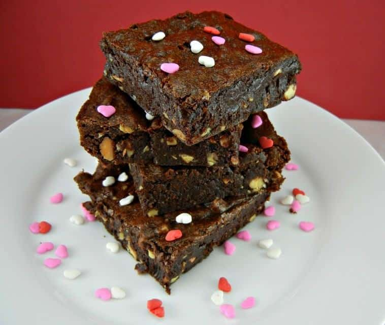 b6- The-Best-Brownie-Recipe-valetinesday-superbowl-The-Tasty-Fork-1024x865