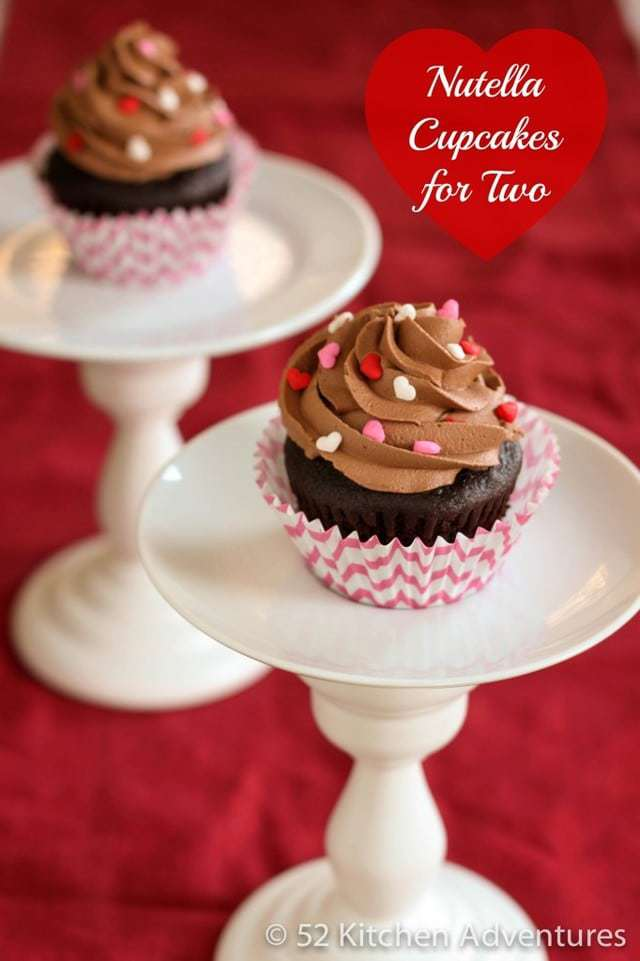 c6-Nutella-Cupcakes-for-2