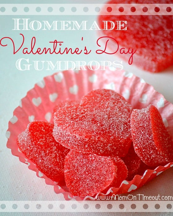 x1-Valentines-Day-Gumdrops-Homemade