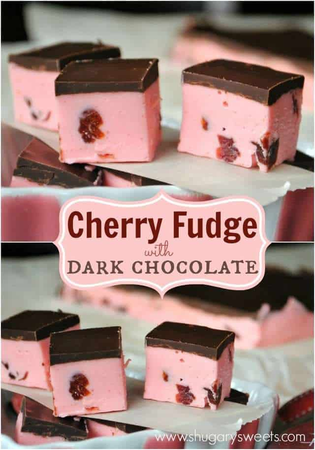 x5- cherry-fudge-1