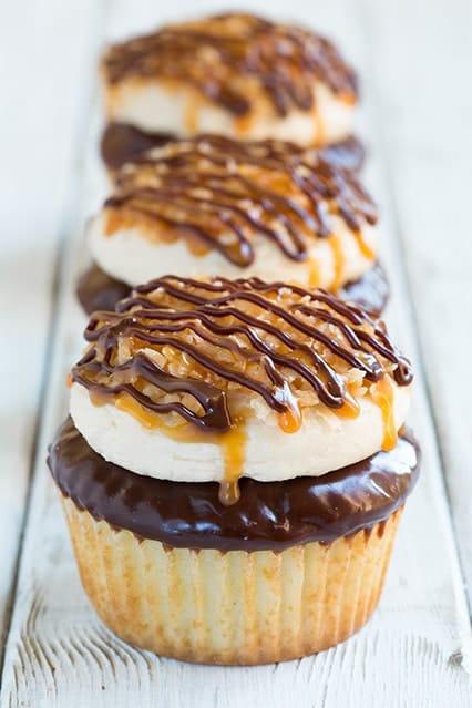 Cooking classy_samoa-cupcakes8+srgb.