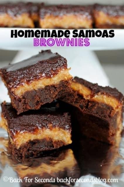 backforseconds_samoa brownies