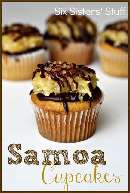 sixsistersstuff_samoa cupcakes