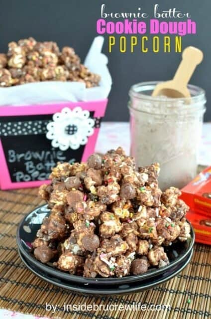 Brownie-Batter-Cookie-Dough-Popcorn-title-1