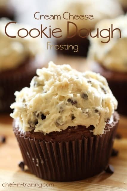 CHEF-IN-TRAINING- Cream-Cheese-Cookie-Dough-Frosting-2