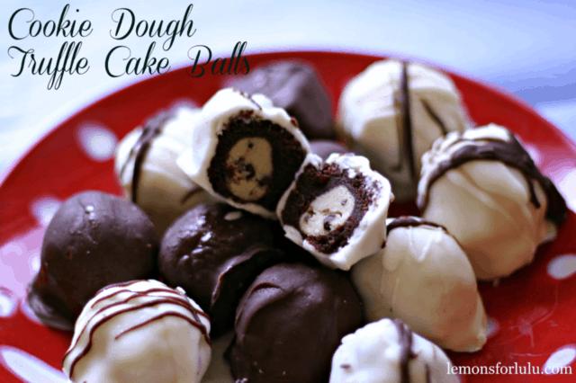 Cookie-Dough-Truffle-Cake-Balls-1024x682