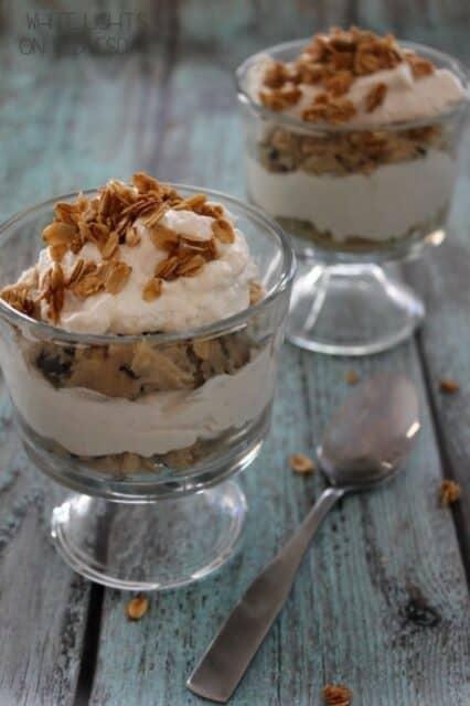 Oatmeal-Chocolate-Chip-Cookie-Dough-Parfait-2-533x800