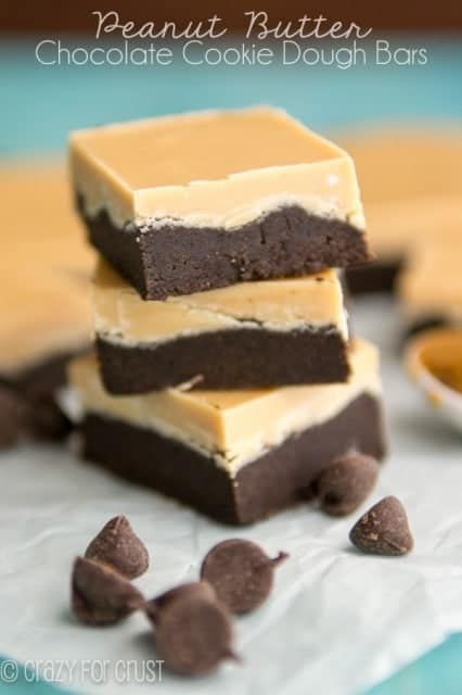 Peanut-Butter-Chocolate-Cookie-Dough-Bars-3-of-4w