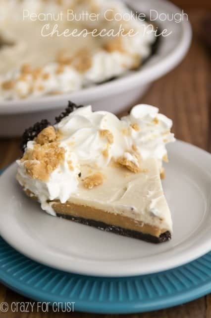 Peanut-Butter-Cookie-Dough-Cheesecake-Pie-5-of-5w