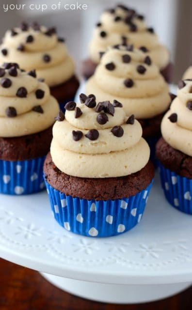Your Cup Cake_Chocolate-Cookie-Dough-Cupcake