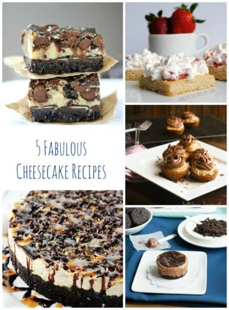 cheesecake collage 2_text