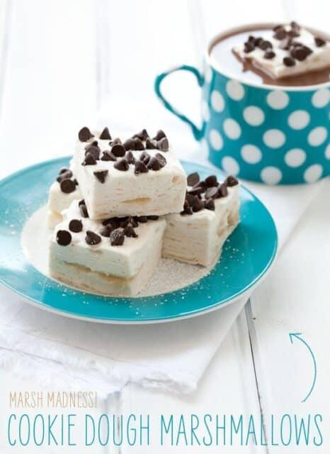 cookie-dough-marshmallows