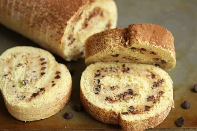 cookie-dough-roll-2-1024x682