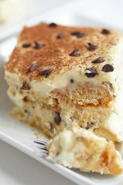 cookie-dough-tiramisu-4-682x1024