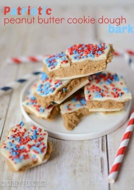 patriotic-pb-cookie-dough-bark-3-of-4w