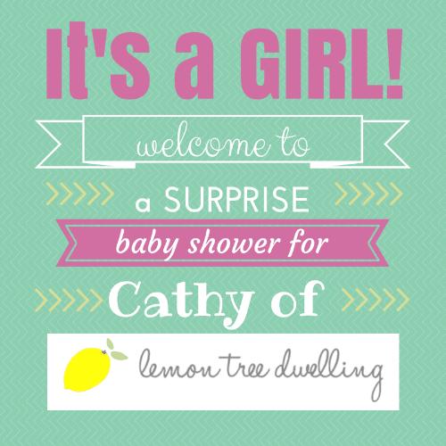 Virtual-Baby-Shower