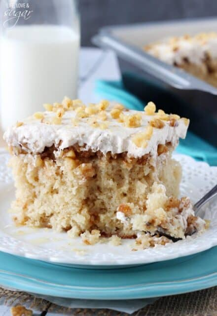 Baklava_Poke_Cake9