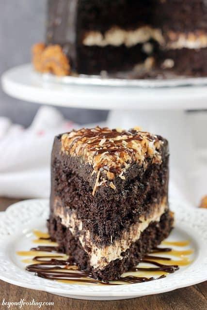 Samoa cake_3