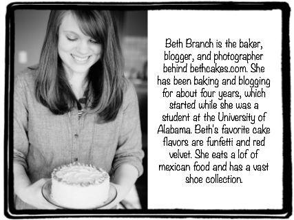 Beth cake_profile