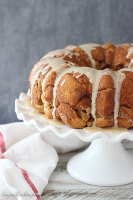 APPLE PIE Money Bread-007