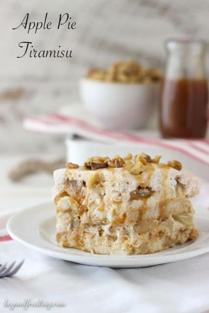 Apple-Pie-Tiramisu-023_text
