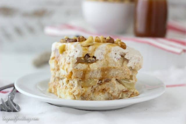 Apple Pie Tiramisu-036