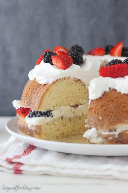 Tres-Leches-cake-044