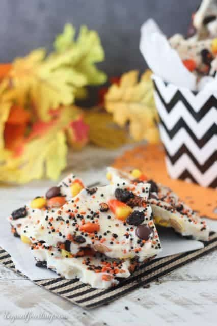 Candy Corn Bark-004