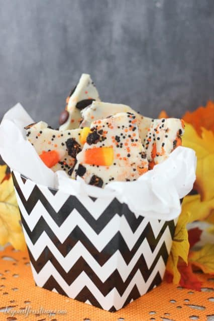 Candy Corn Bark-018