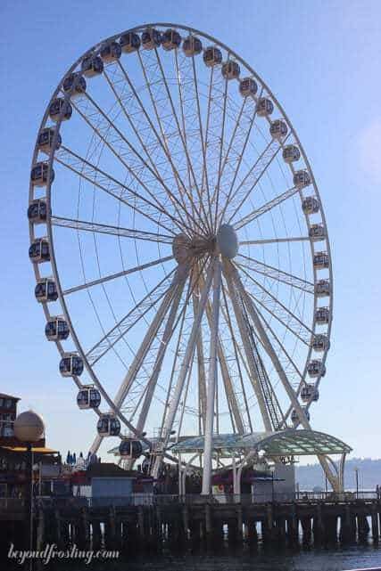 Explore Seattle_Sahale trip-1223