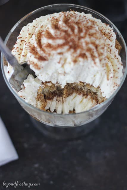 Maple bourbon Tiramisu-026