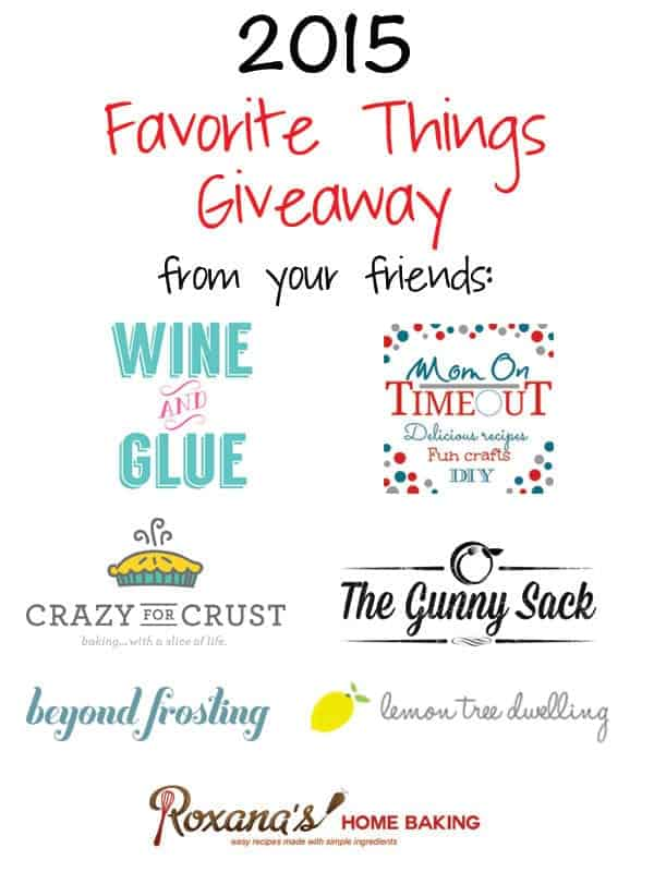 2015-favorite-things-giveaway