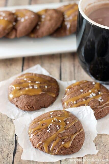 Salted caramel hot chocolate cookies_large