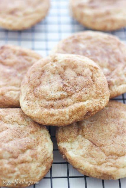 Perfect-Snickerdoodle-cookies-004