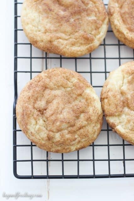 Perfect-Snickerdoodle-cookies-005