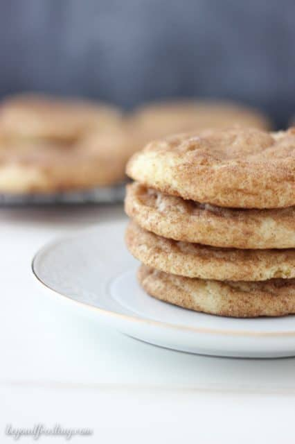 Perfect-Snickerdoodle-cookies-018