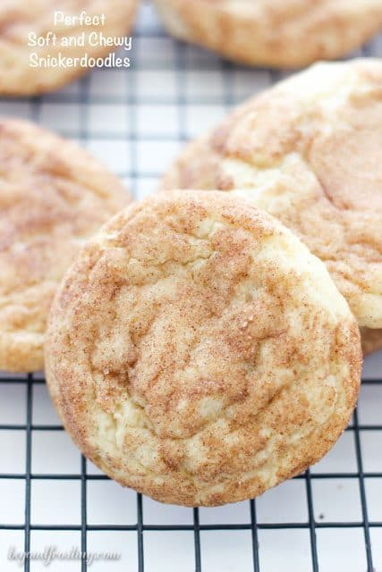 Perfect-Snickerdoodle-cookies_text