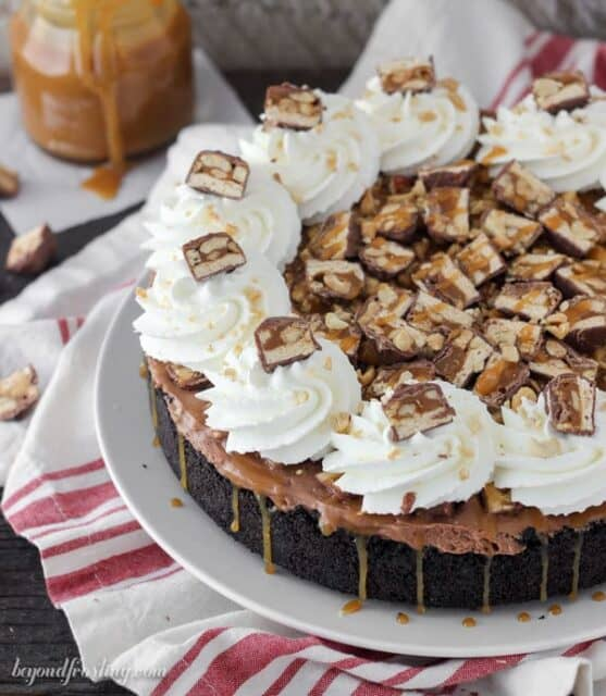 Hot-Mess-Nutella-Snickers-Pie-010_600