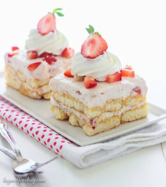Strawberry-shortcake-002_600