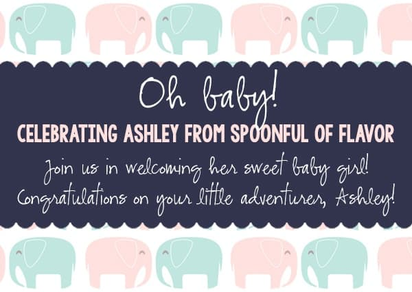 Ashley-Baby-Shower-Graphic