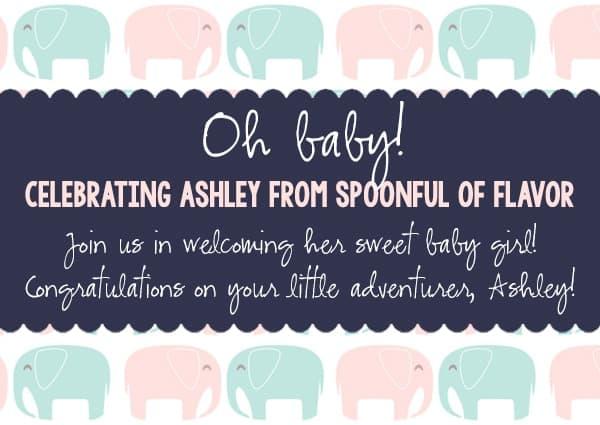 Ashley-Baby-Shower-Graphic