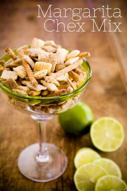 Margarita-Chex-Mix-01-Titled